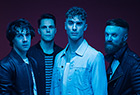 Don Broco image