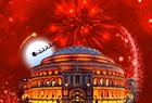 Christmas Spectacular London 2016 UK shows
