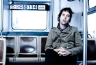 Chuck Prophet & The Mission Express UK Tour 2015