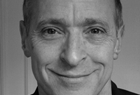 An Evening With David Sedaris UK Tour 2015