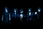 Dir En Grey UK Tour 2015