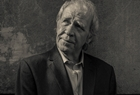 Finbar Furey UK Tour 2018