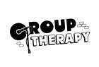 Group Therapy UK London 2017 show