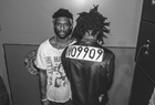 Ho99o9 UK Tour 2015 London