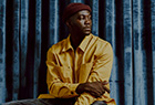 Jacob Banks Press 140x95
