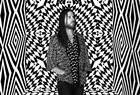 Jonathan Wilson 2018 UK London shows