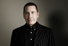 Jools Holland & His Rhythm & Blues Orchestra UK 2016