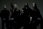 Katatonia UK Tour 2017