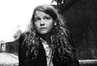 Kate Tempest UK Tour 2016
