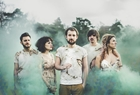 Keston Cobblers Club UK Birmingham 2016