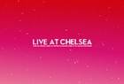 Live At Chelsea UK London 2016