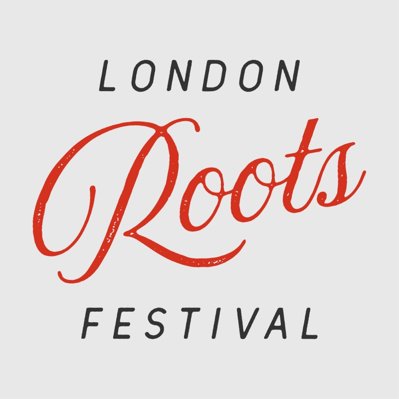 London roots 230518
