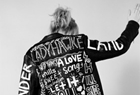 Ladyhawke UK Tour 2017
