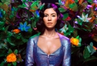 Marina and the Diamonds UK Tour 2015