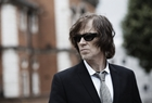 Mark Lanegan Band UK Tour 2015