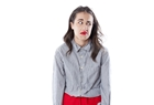 Miranda Sings UK Tour 2017