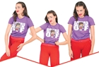 Miranda Sings UK Tour 2016
