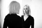 Phoebe Bridgers UK London 2017 show
