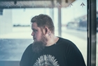 Rag N Bone Man UK Tour 2014