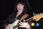 Ritchie Blackmore's Rainbow UK Birmingham 2016