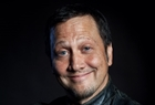 An Evening with Rob Schneider UK Tour 2018