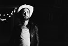 Ryan Bingham UK Tour 2015