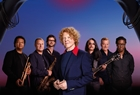 Simply Red UK Tour 2015