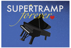 Supertramp UK London Tour 2015