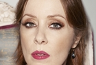 Suzanne Vega UK Tour 2017