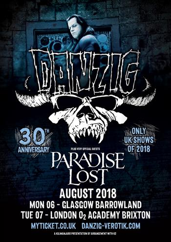 New Danzig support 13.06.18