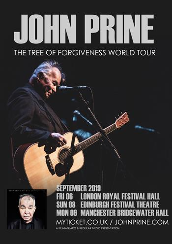 JohnPrine_UK19.jpg