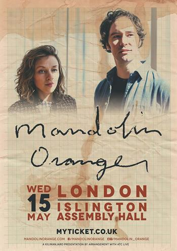 mandolin orange admat 27111