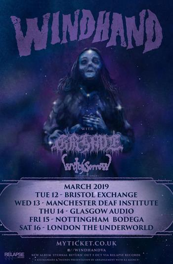 Windhand_March19-15.01.19.jpg